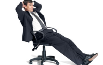 Reclining-Office-Chair2